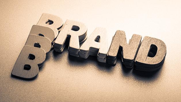 Printshop branding reheart Images